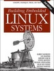 Cover of Building Embedded Linux Systems