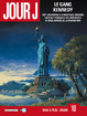 Cover of Jour J, Tome 10