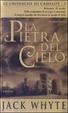 Cover of La pietra del cielo