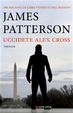 Cover of Uccidete Alex Cross