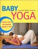 Cover of Baby Yoga