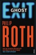 Cover of Exit Ghost