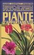 Cover of Piante d'appartamento