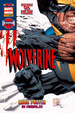 Cover of Wolverine n. 200