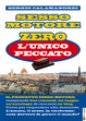Cover of L'unico peccato