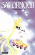 Cover of Sailormoon 17