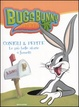 Cover of Bugs Bunny