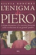 Cover of L'enigma di Piero