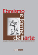 Cover of Ebraismo e forme dell'arte