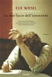 Cover of Le due facce dell'innocente