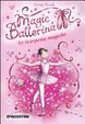 Cover of Le scarpette magiche. Magic ballerina