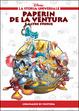 Cover of Paperin de la Ventura. Compagnie di ventura