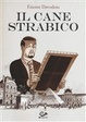 Cover of Il cane strabico