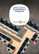 Cover of Architettura integrata