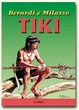 Cover of Tiki