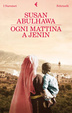 Cover of Ogni mattina a Jenin