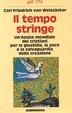 Cover of Il tempo stringe