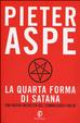 Cover of La quarta forma di Satana