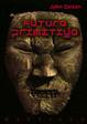 Cover of Futuro primitivo