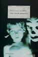 Cover of Hanteringen av odöda