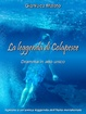 Cover of La leggenda di Colapesce