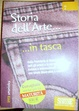 Cover of Storia dell'arte