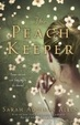 Cover of The Peach Keeper
