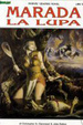Cover of Marada la lupa