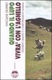 Cover of Quando il lupo vivrà con l'agnello