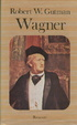 Cover of Wagner