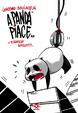 Cover of A Panda piace... essere raccolto