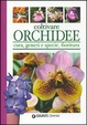 Cover of Coltivare orchidee
