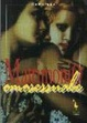 Cover of Matrimonio omosessuale