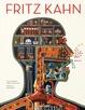 Cover of Fritz Kahn