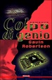 Cover of Colpo di genio