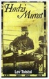 Cover of Hadzi Murat