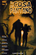 Cover of La cosa del pantano #16 (de 16)