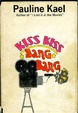 Cover of Kiss Kiss Bang Bang