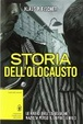Cover of Storia dell'olocausto