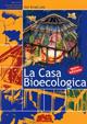 Cover of La casa bioecologica
