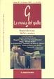 Cover of Alan D. Altieri. Uomo d'ombre