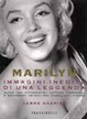 Cover of Marylin