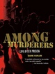 Cover of Among Murderers