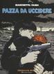 Cover of Pazza da uccidere