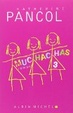 Cover of Muchachas 3
