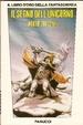 Cover of Il segno dell'unicorno