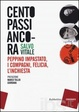 Cover of Cento passi ancora
