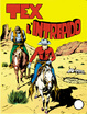 Cover of Tex n. 13