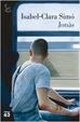 Cover of Jonàs