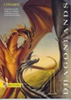 Cover of Dragonlands #.1
